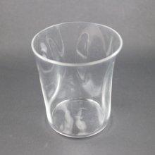 関連写真2: うすはり 焼酎ロックグラス SHIWA2個セット(木箱入り)