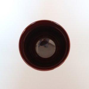 画像3: さきうら漆器 ワインカップ・細み