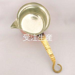 画像2: 伊藤さんのミルクパン