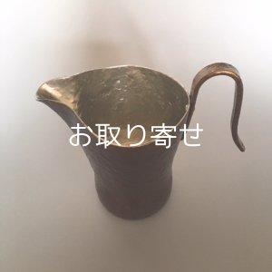 画像2: 伊藤さんの一合ちろり