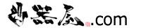 酒器屋.com オンラインショップ